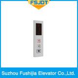 Elevatore delle merci del trasporto di sicurezza con grande capienza