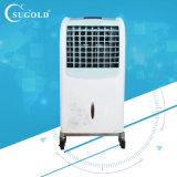 Tipo de máquina móviles de aire desinfección con ozono Función de la lámpara UV