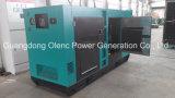 Superenergien-Generator-Set Cummins-6bt 100kVA mit Marathon-Drehstromgenerator