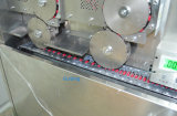 Máquina de impressão automática de gravura para cápsula rígida vazia
