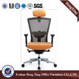 حديثة الصين تنفيذيّ مدير مرود خابور شبكة مكتب كرسي تثبيت ([هإكس-5د076])