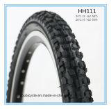 مصنع إمداد تموين مطّاطة درّاجة إطار العجلة ([ل--15])