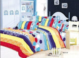 Bedsheets por atacado do fundamento polis