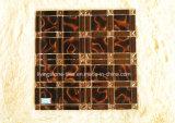 Mosaico caliente del vidrio de la venta 2017