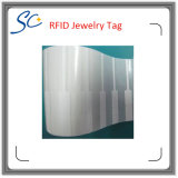 La frequenza ultraelevata RFID asciuga l'intarsio