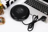 Wsa-8611 Bluetooth drahtloser Minilautsprecher für Telefon