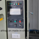 Тип давление c неподвижного слоя High Speed и точности силы серии 60ton Jh21 пневматическое пробивая