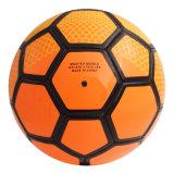 يزبد [سبورتس] [بفك] أطفال يدرّب كرة قدم كرة