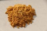 Chesir rötliches Goldperlen-Pigment für Beschichtung-Plastik (QC 353K)