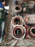 単一の速度3トンの電気チェーン高く上がる機械