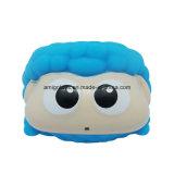 Mini jouet de Teether de bébé d'arrivée neuve pour des gosses de bébé