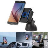 Chargeur sans fil pour émetteur de voiture pour Samsung