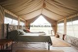 Camera di legno vivente Star&#160 del Teepee di lusso; Tenda