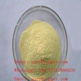 Estratto naturale 8-Methoxypsoralen CAS 298-81-7 dello zenzero