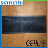 Hauptfilter des gebrauch-Luftfilter-HEPA