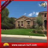 容易なインストールが付いているホーム庭を美化している40mmの人工的な草
