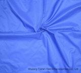 tela de nylon do tafetá 400t para para baixo a tela impermeável do revestimento