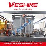 Máquina que sopla de la botella automática llena de la bebida 6000bph