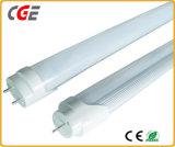T5 LED Gefäß-Licht-heißer Verkauf 3 Jahre