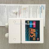 Ограничитель перенапряжения одиночной фазы 230V 160j Sollatek AVS30A Wosn электронный