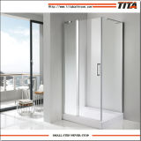 Cubículo de lujo Ts9h-4hf de la ducha