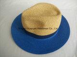 Sombreros del safari del color de la mezcla