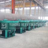 Machine 2016 de meulage de moulin d'or de moulin humide de carter d'or de Yuhong
