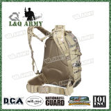 Le meilleur sac à dos de fusil de patrouille d'armée