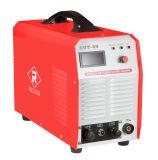 De Scherpe Machine van het Plasma van de lucht met Ce (besnoeiing-50/60)