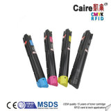 Compatible para la Fuerza de Trabajo Impresora Epson Al-C500 Cartucho de tóner