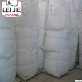 提供の白い粉の顔料のリトポンB301 B311