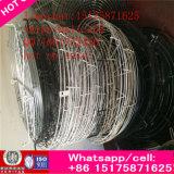 De aantrekkelijke en Duurzame Hete Verkopende Wacht van de Vinger Grill+Fan van het Metaal van 120mm