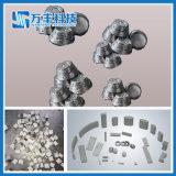 Элемент редкой земли металла Holmium цены для сбывания