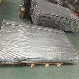 Fetta di alluminio del taglio del favo di AA3003h18enexpanded (HR300)