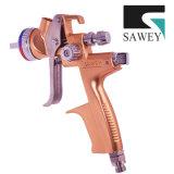 Пушка сопла брызга краски автомобиля профессионала Sawey Rph 4000
