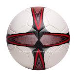 Il marchio di formato standard 5 ha stampato il gioco del calcio personalizzato