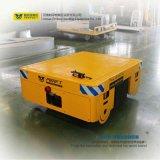 Schwerindustrie-Stahlwerk Using Rohstoff-Übergangsauto