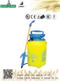 спрейер воздушного давления 6L Agriculcutal с ISO9001/Ce/CCC (TF-06)