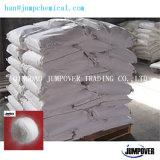 Shandong-Fabrik-Preis wasserlösliches APP-Ammonium-Polyphosphat
