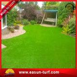 SGS를 가진 합성 잔디 뗏장을 정원사 노릇을 하는 30mm 정원