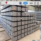 Staaf van de Vlakte van het Staal van China Tangshan Supllier de Warmgewalste Q235
