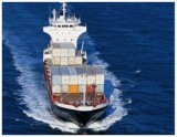 FCL bester Ozean-Verschiffen-Service von Ningbo nach Thailand