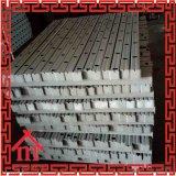 Sistema do andaime do molde da laje de cimento