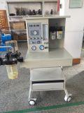 난징 제조자 의료 기기 Jinling-01 무감각 기계