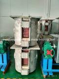 Fornace di fusione industriale veloce