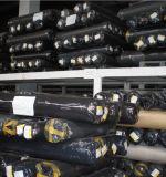 PVC Stocklot Uasges misturado para o assento, o sofá e as sapatas de carro