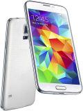 L'originale ha rinnovato sbloccato per il telefono mobile di Samsung Galexy S5 G900f/G900A/G900V/G900t/G900p