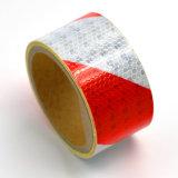 Пленка решетки оптовика Китая цветастая напечатанная отражательная