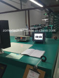 Laser Yarn Camera Stop for Warping Machine