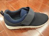 2017style meer kleuren de Toevallige Schoenen van /Comfort van Schoenen/de Schoenen van Boy's&Girl